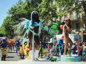 carnaval-cours-paris-Azulinha