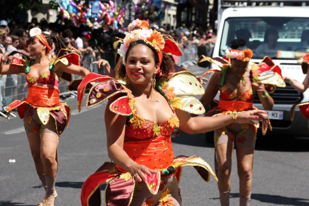 cours-samba-paris