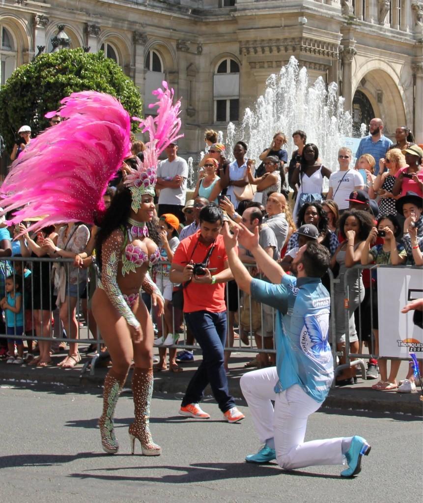 cours-samba-carnaval-paris-Azulinha