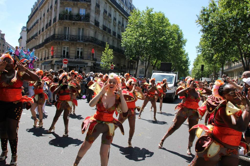 cours-samba-carnaval-tropical-paris