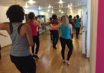 Nos cours de samba à Paris et Nanterre